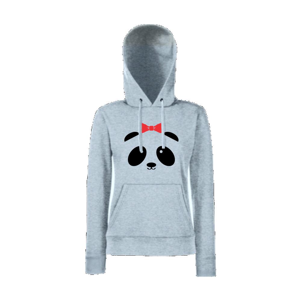 Dámská mikina Sweet Panda